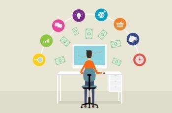 3 Passos para Ter Um Negócio Online Partindo do Zero