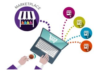 Como Vender Nos Principais Marketplaces e Alcançar Milhares de Clientes Diariamente