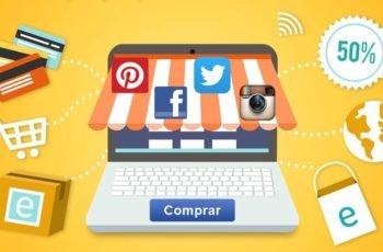 Como Promover Produtos no Mercado Livre Pelas Redes Sociais?