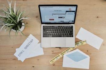 A Importância do E-mail Marketing para o Crescimento do Seu Negócio